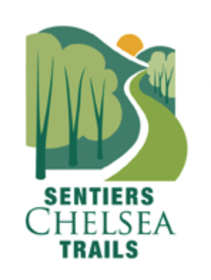 Sentiers Chelsea Trails