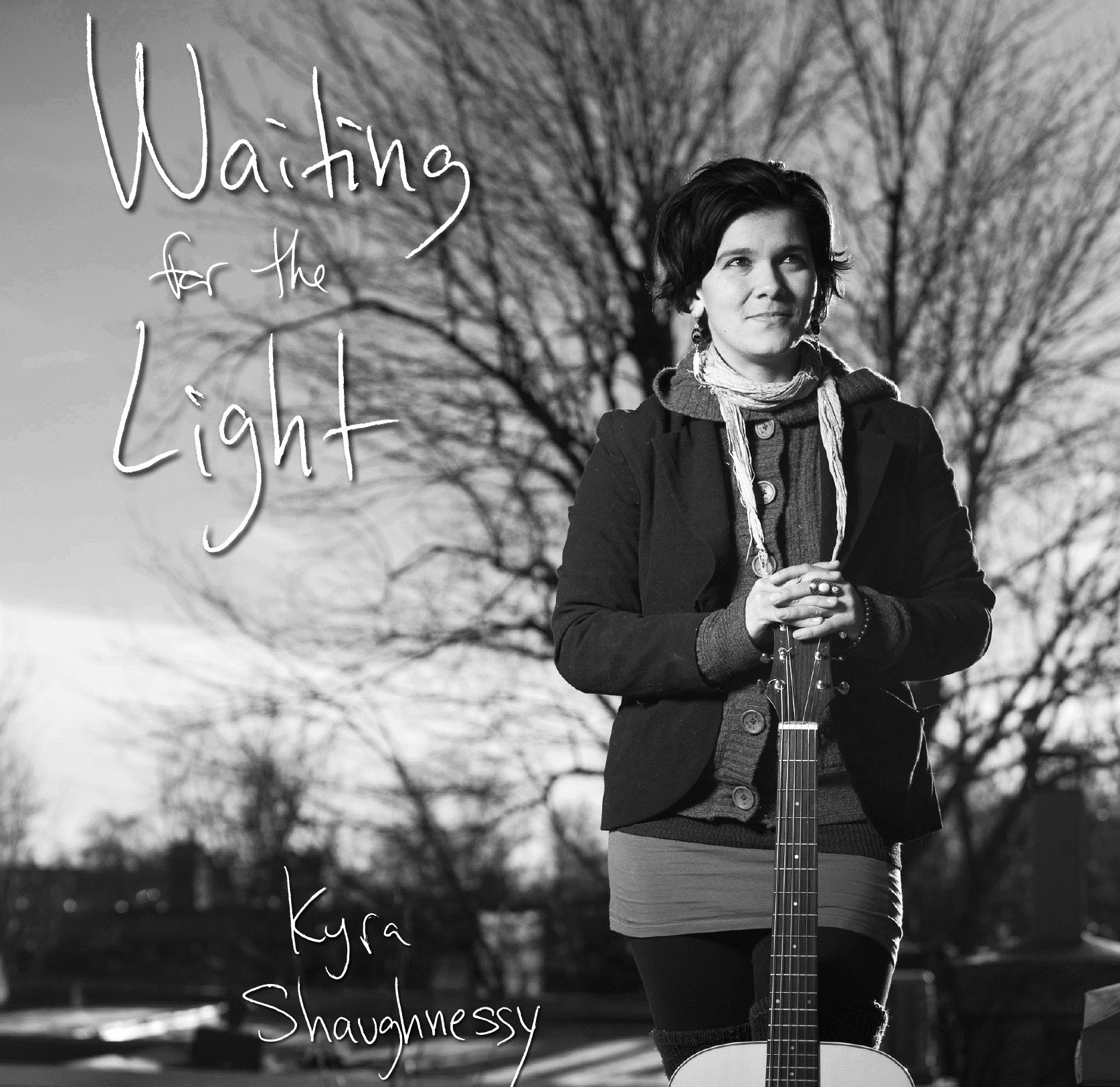cd-cover-wftl_KyraS Waiting for the Light