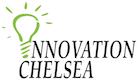 Innovation Chelsea