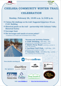 winter-trail-celebration