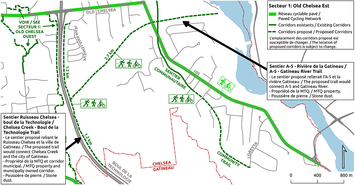 chelsea creek thumbnail map